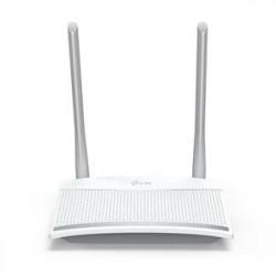 TP-Link TL-WR820N - 300Mbps Wireless N Speed