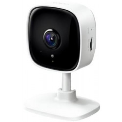 TP-LINK Tapo C100 - IP kamera s WiFi