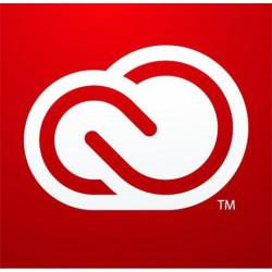 Adobe Sign for business MP ML (+CZ) ENT GOV Transaction New Per Transaction Tier 1 1 to 999 Transactions No Proration