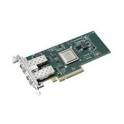 HP StorageWorks 82E PCI-e FC HBA - full profile, bulk