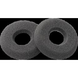 Plantronics Ear Cush, Foam C215 225R 310 320 (1ks)