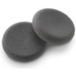 Plantronics Ear Cushion (2 ks), Foam H5x 6x
