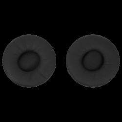 Jabra Ear Cushions, leather - PRO9xx PRO94xx (2ks)