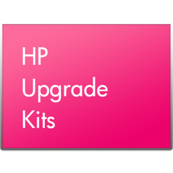 HP 355 / 365 AP Wall Mount Kit