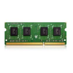 QNAP 1GB DDR3L Memory Module SODIMM