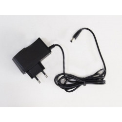 TP-link Power Adapter 5VDC 0.6A