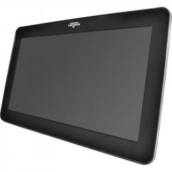 "Druhý LCD LED 13,3"" pro Aer + držák AerARM"