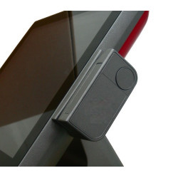 VariPPC - čtečka mag. karet 45mm - vol. rozšíření