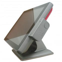 VariPPC - čtečka RFID 13.56 MHz - vol. rozšíření