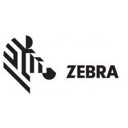 ZebraDesigner Pro 3, ACTIVATION KEY (1 PC)