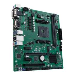 ASUS PRO A520M-C / CSM
