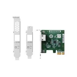QNAP QXG-2G1T-I225 - 2,5GbE PCIe karta pro PC i NAS