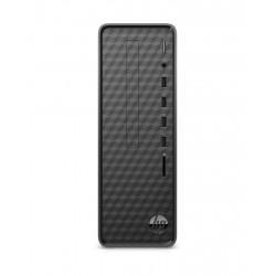 HP Slim S01-aF1002nc Cel J4025 / 8GB / 256GB /  Win 10