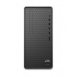 HP M01-F1005nc APU R5-4600G 16GB 512GB Win 10