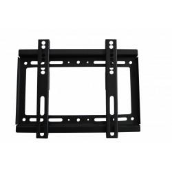 """TB TV wall mount TB-250 up to 42"""", 40kg max VESA 200x200"""