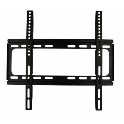 """TB TV wall mount TB-450 up to 56"""", 40kg max VESA 400x400"""