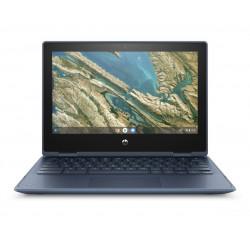 "HP ChromeBook x360 11"" G3 N4120 / 8GB / 64SSD / Chrome"