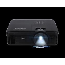 Acer DLP X1226AH - 4000Lm, XGA, 20000:1, HDMI, VGA, USB, repro., černý