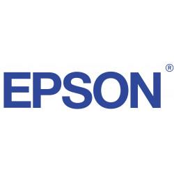 Epson Air Filter - ELPAF57 - EF-100 series