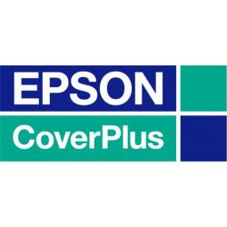 Epson prodloužení záruky 4 r. pro L1110, RTB