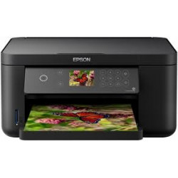 Epson Expression Home XP-5100