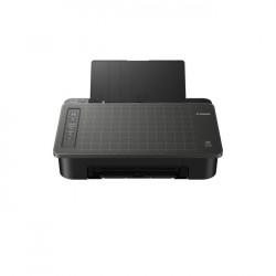 Canon PIXMA TS305, tisk přes wifi