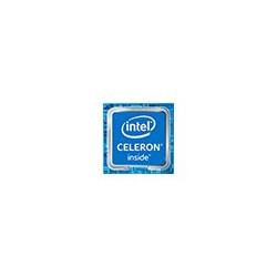Intel Celeron G5925 - 3.6 GHz - 2 jádra - 2 vlákna - 4 MB vyrovnávací paměť - LGA1200 Socket - Box