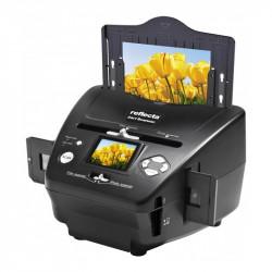 Reflecta 3in1-Scan film foto skener