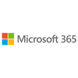 Microsoft 365 Family CZ - předplatné na 1 rok