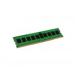 8GB DDR4-2666MHz ECC Modul pro Lenovo