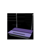 Wifi routery a AP